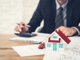 住宅ローンとカーローンは同時に利用できる? 借入可能額への影響と注意点