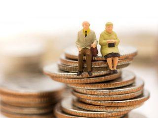 転職時に役に立つ退職金の知識