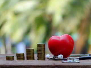 傷病手当金の支給期間が改正! 通算して1年6ヶ月分受けられる?