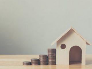 住宅ローンは中古物件購入でも使える? 中古で利用するメリットや注意点を紹介