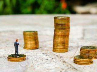 2020年分の申告から創設された「所得金額調整控除」とは?