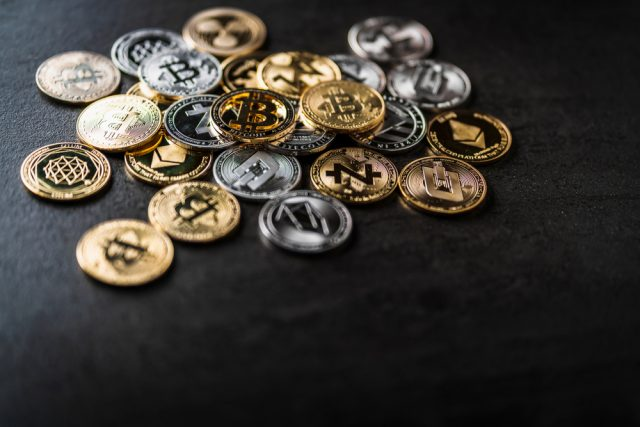 今さら聞けない!? 仮想通貨とは? どのように活用できる?