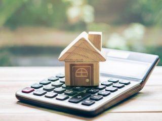定年退職までに住宅ローンの繰上げ返済は必要? ローン利用者で繰上げ返済を検討している人の割合は?
