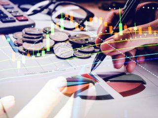 投資信託の収益分配金は、「受取」か、「再投資」か?