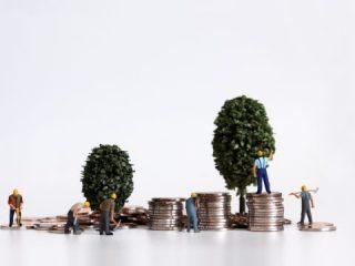 国民年金はなぜ毎年保険料が変わる? 金額はどうやって決められるの?
