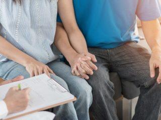 産後の不安と不妊治療の実態とは? 不妊治療の支援拡充、いくら補償される?