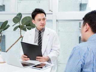 発達障害と診断されたら、障害年金は受給できる?