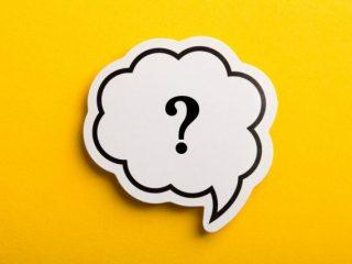 年収1000万の会社員と個人事業主、将来受給できる年金はどれくらい?
