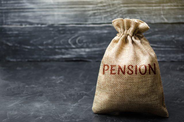 厚生年金の障害年金とは? 受給要件・計算方法・請求方法を解説