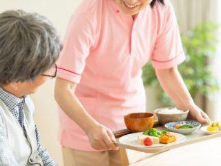 有料老人ホームの基礎知識! どんな種類がある? 利用料は前払いなの?