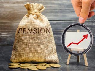 厚生年金の支給開始年齢引き上げ。経過措置の対象になるのはどんな人?