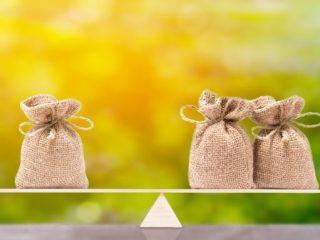 給与によって、厚生年金保険料はどう変わる?