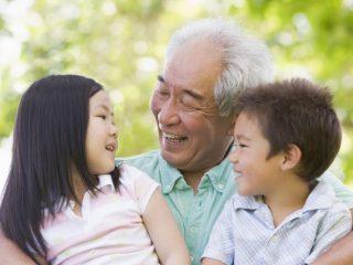 「孫を養子」にしたら意外な落とし穴。相続税が加算されるって本当?