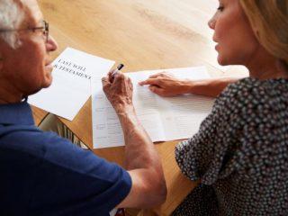 どのように書いたら法的に「遺言書」と認められる? 遺言書の要件とは?