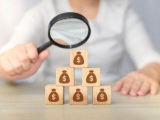 国民年金保険料の免除。具体的に収入がどれくらいになったら免除してもらえる?