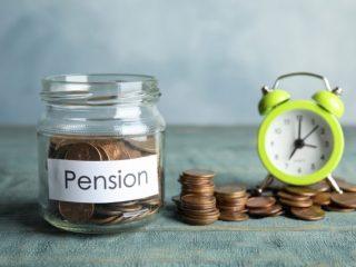 将来、受給できる年金を知りたい! どんな方法が最も正確?