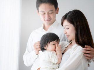 何かとお金がかかる子育て世帯。どれくらい貯蓄している?