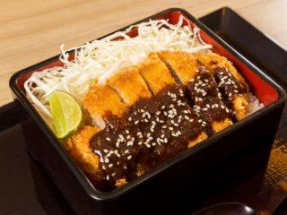 名古屋に出張したときに、食べておくべき名古屋メシは? やっぱり名古屋では味噌への支出は多いの?