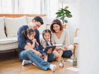 30代・40代 子育て世帯の家計の見直しポイントはどこ? FPが解説