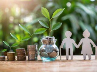 年金を70歳まで繰り下げたら受給額はどれくらい増える?