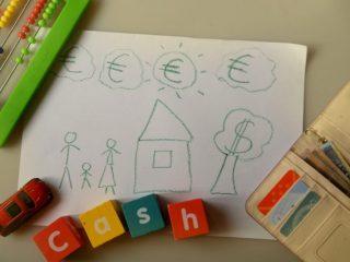 住宅ローンの返済があっても、コツコツ貯蓄を増やすためのポイントは?