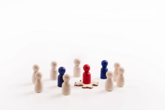 相続人が相続権を失うのは、どんな場合? それぞれの違いは? その1