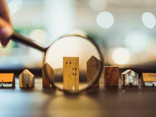 不動産の相続、税金対策はどう考える?