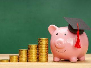 高所得世帯は教育費の支援を受けられない? 支援策の年収制限は?