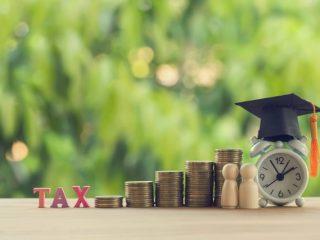 教育無償化、親の収入制限はそれぞれいくら?