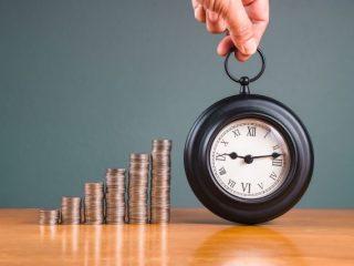 年金の 時効が過ぎた場合、未請求の年金はどうなる?