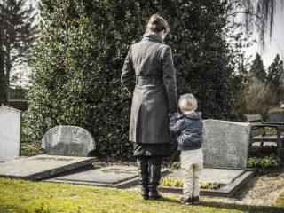 別居中の夫が亡くなっていた…。そんな場合、遺族年金はどうなる?