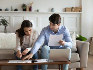 保険の見直し、どんな点に注意すべき?