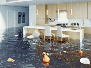 自宅が被災したときに取るべき行動は? 被災後に受けられる支援は?
