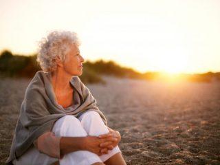 扶養控除内で陥る人生100年時代の不安