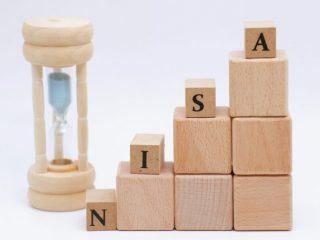 NISAとイデコ(iDeCo)の違いとは? 比較やメリットを解説