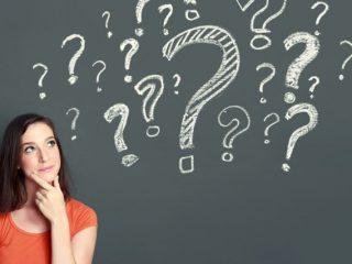 税制改正大綱で、贈与税が変わる? 私たちにどんな影響があるのか教えて!