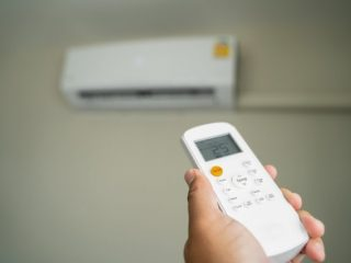 環境省がエアコンのサブスクを検討? 購入するより初期費用が約10万円節約できる?