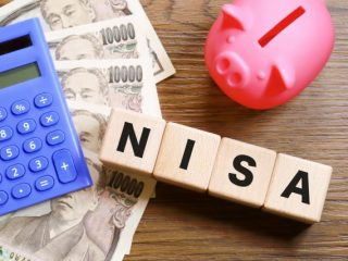 NISAの非課税枠とは?  非課税となる対象や期間も解説