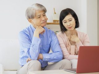 60歳になったけど、受給資格期間が足りない…どうすれば年金をもらえる?