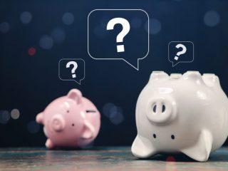 国民年金保険料の免除。免除割合はどのように決められる?
