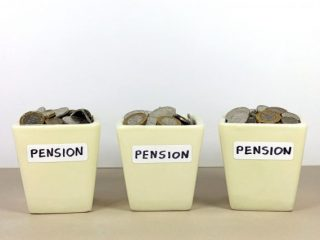 厚生年金・国民年金への切り替え方法を解説! 手続き忘れ、保険料が払えないときはどうする?