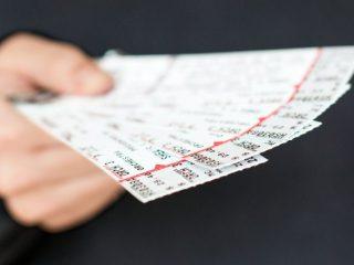 パラリンピックも一部または全部無観客に決定した場合、チケットはどうなるの?
