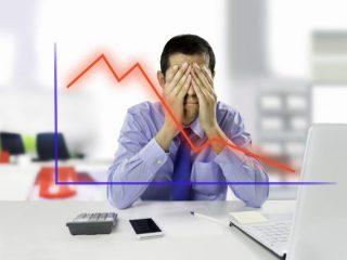 投資初心者が増加中! 大損につながるトラブルに要注意