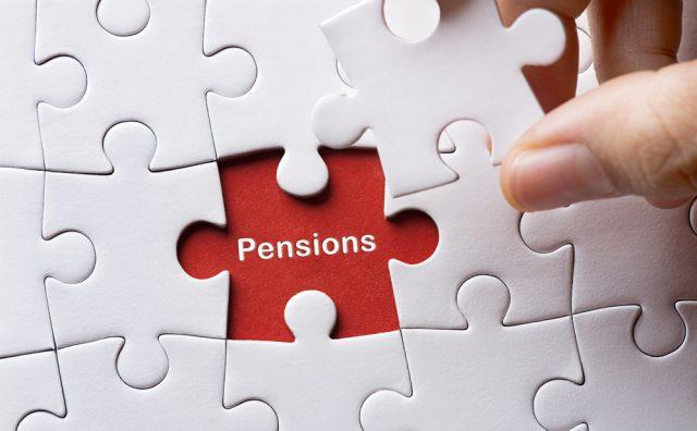 年金の保険料が払えない……。そんな場合の免除制度にはどのようなものがある?