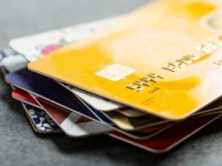 賢い家計管理のために知っておきたい! クレジットカードとデビットカードの違いは?