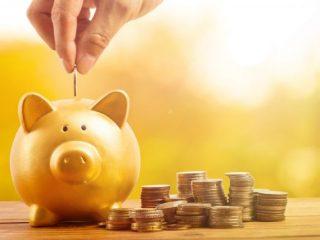 いくら貯金があれば安心? 年代別の目安を解説