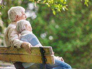 子どものいない夫婦。老後資金はどう考えればいい?