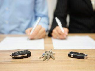 公正証書ってどんなもの? 作成すると何ができる? 〈離婚編〉