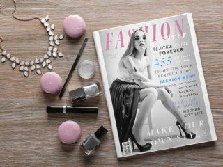 付録付き雑誌を買う女性は3割以上? 男女別の人気の付録は?