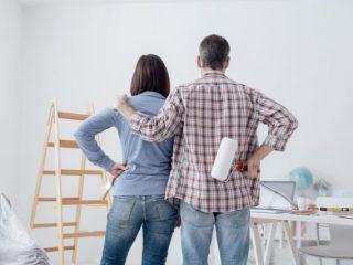 不動産会社に聞いた「住宅購入やリフォームする人が意外と知らないお得な制度」って?